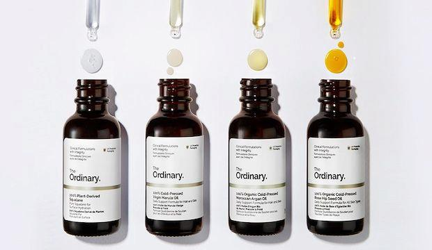 The Ordinary is coming to Boots