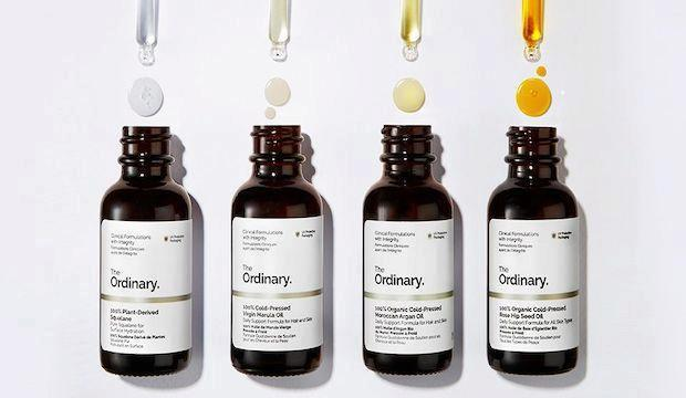 Everyone's favourite budget skincare brand The Ordinary arrives at Boots