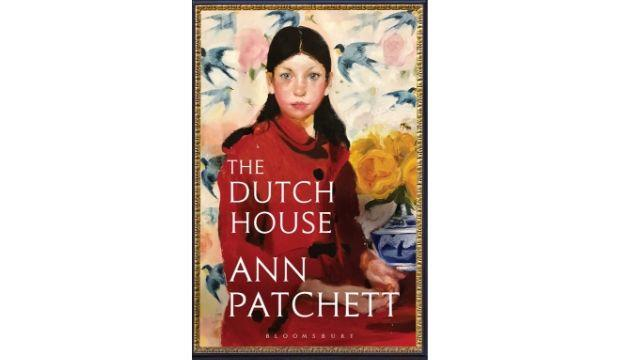 The Dutch House by Ann Pratchett