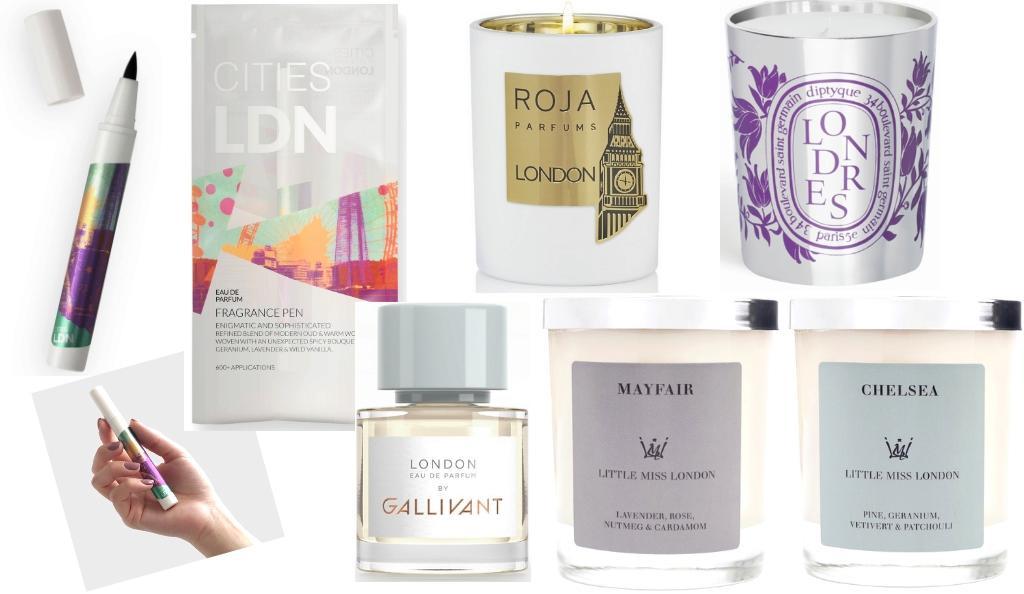 City Perfume Coupons & Promo Codes