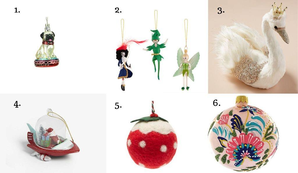 best quirky christmas decorations uk 2019 culture whisper best quirky christmas decorations uk