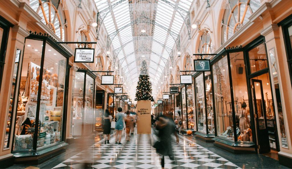 Black Friday Fashion And Beauty Deals London 2020 Culture Whisper