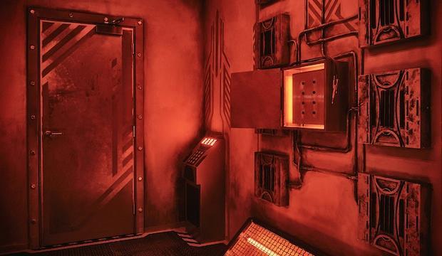 The Best Escape Rooms London 2020 Culture Whisper