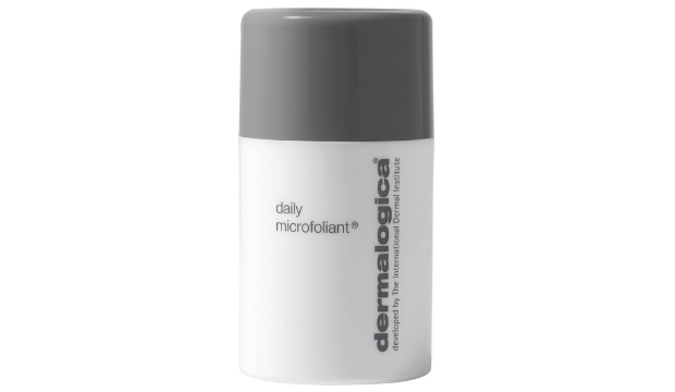 Dermalogica Daily Microfoliant® £13.50