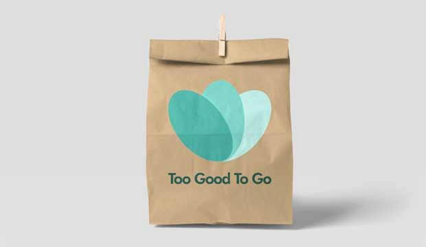 Too Good to Go helps to fight food waste