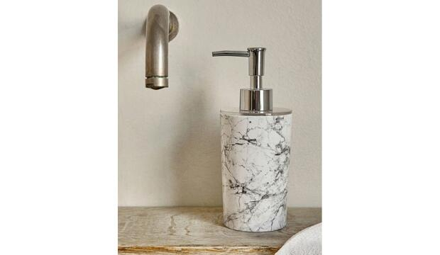 Urban Outfitters Soap Dispenser, £10
