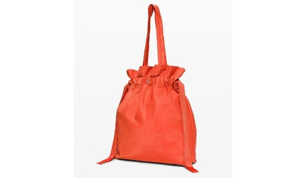 Lululemon Easy as Sunday tote, £58