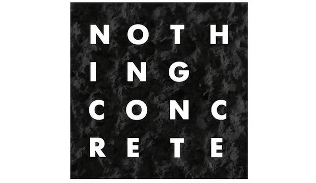 Nothing Concrete