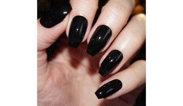 ​PerfectlyNailed, various custom size and shape, £12