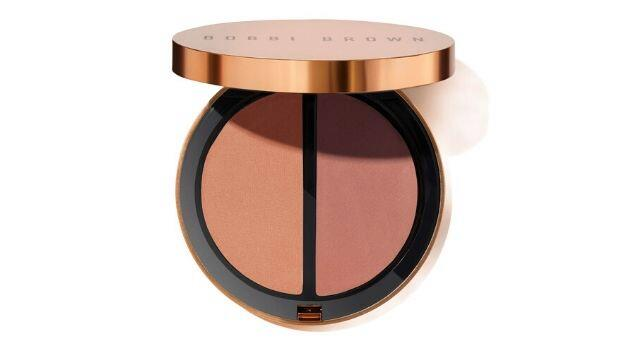 ​Bobbi Brown Bobbi Brown Summer Glow Collection, £28