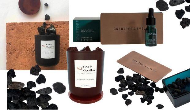 ​ROAD TESTING | Eco ways to fragrance the home