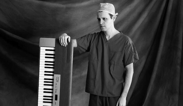 Adam Kay's This is Going to Hurt live in the West End