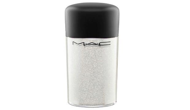 SOPHISTICATED SHIMMER | M.A.C Glitter Reflects, £16.50
