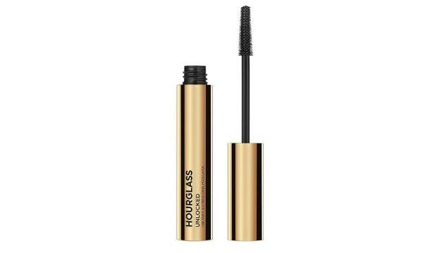 LUSCIOUS LASHES Hourglass Unlocked Instant Extension Mascara, £29