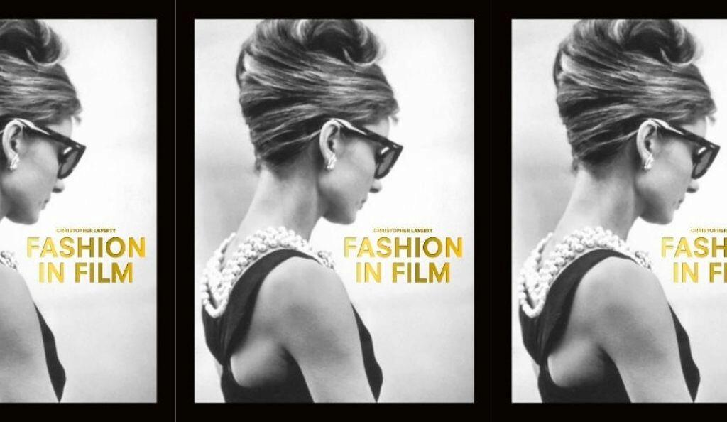 Fashion in Film, Christopher Laverty