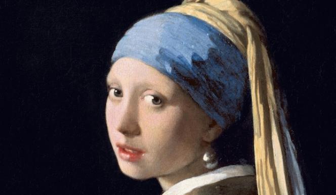 View: A Festival of Art History, Fri 27 Feb – Sun 1 Mar 2015 Institut français, London