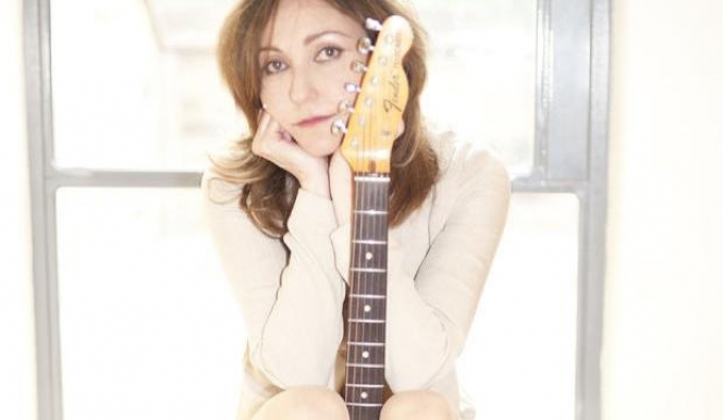 2015 Viv Albertine: Book Clothes... Music... Boys out now
