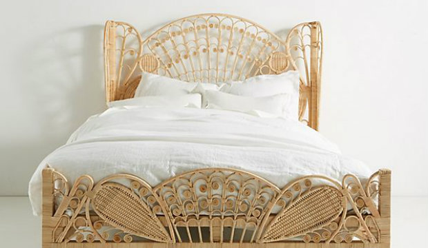 Interior Design Trends: Wicker wonders for the home