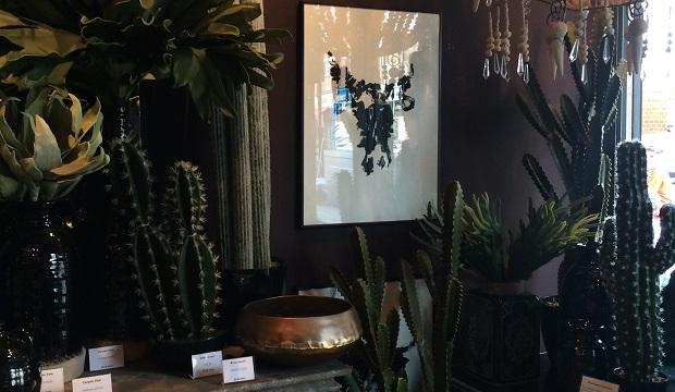 Abigail Atelier Ahern, Shop, designer abigail ahern | Culture Whisper