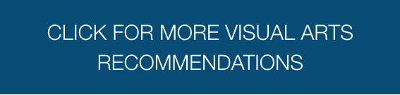 Click for recommendations