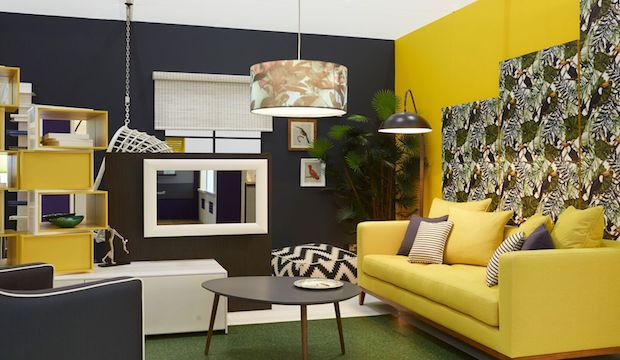 Grand Designs Excel Free Tickets