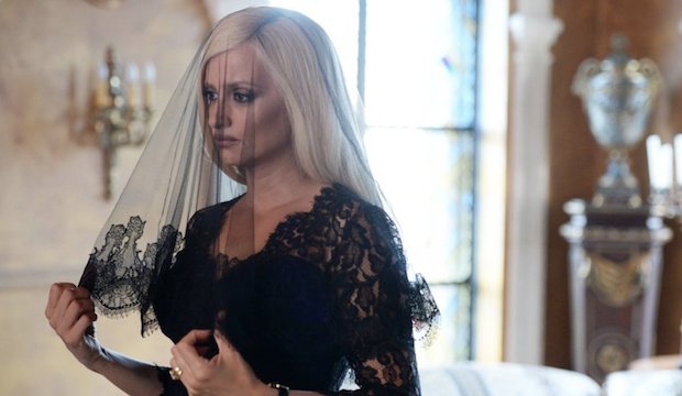 The Assassination of Gianni Versace: American Crime Story season two