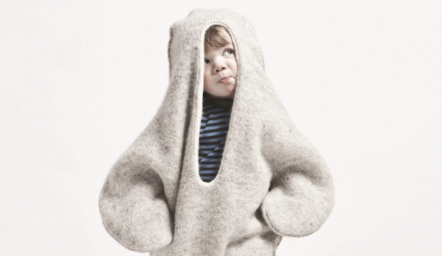 Things to do with kids in London this March: Nordic Design, V&A Museum of Childhood