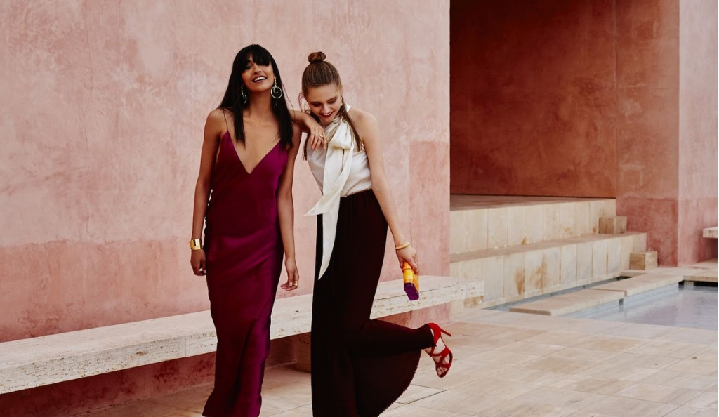 new arrival b21a4 f511c Best online shops 2019: Under the radar online clothes shops ...